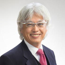 Biz Assist代表取締役 森田 欣典